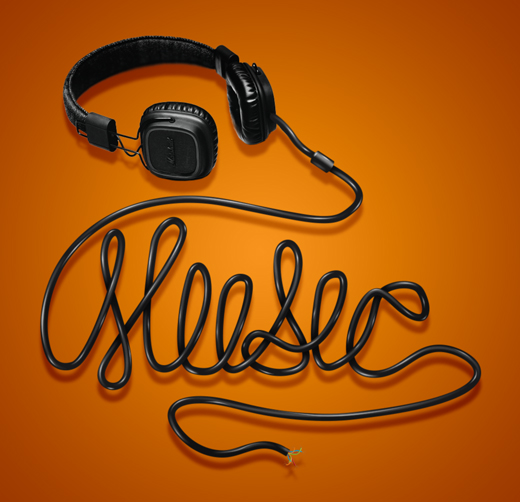 musictypo-16