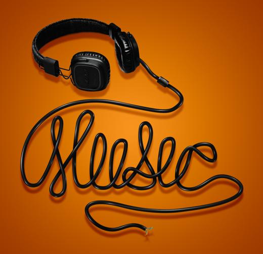 musictypo-17