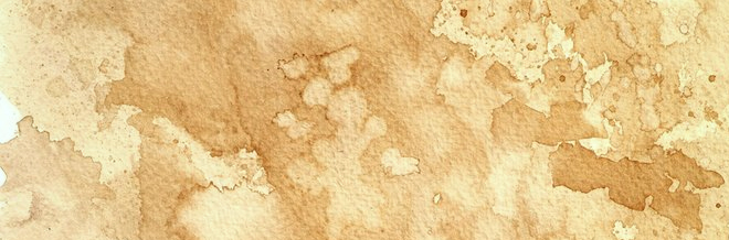 A Collection of High Resolution Stain Texture for your Design