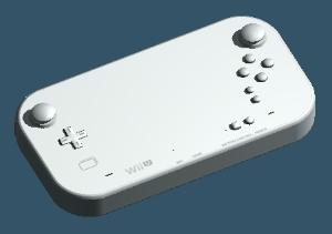 vg3d-111