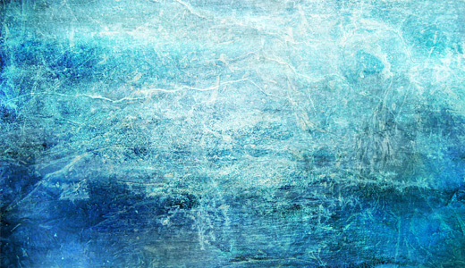 Grunge ice texture free download hi res high resolution