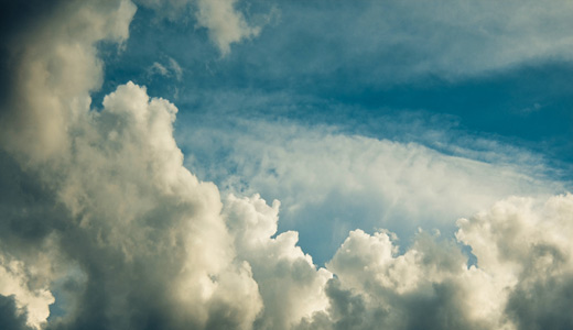 Nice clouds wallpaper free download hi res high resolution