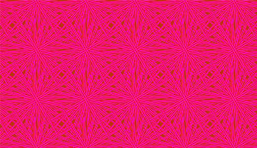 Pink grass patterns free download seamless