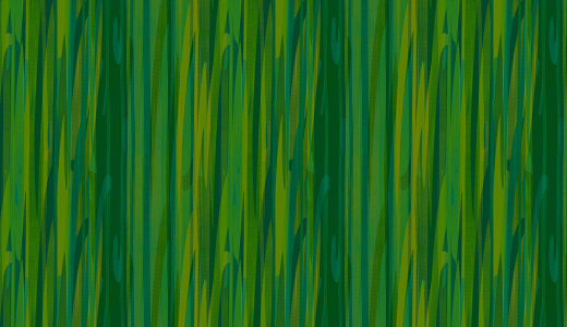 Green illustration digital vector grass patterns free download seamless repeat