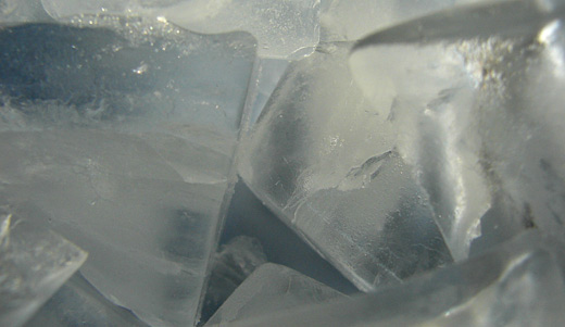 Cubes ice texture free download hi res high resolution