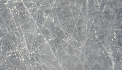 Scratched ice texture free download hi res high resolution