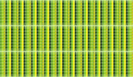 Woven illustration digital vector grass patterns free download seamless repeat