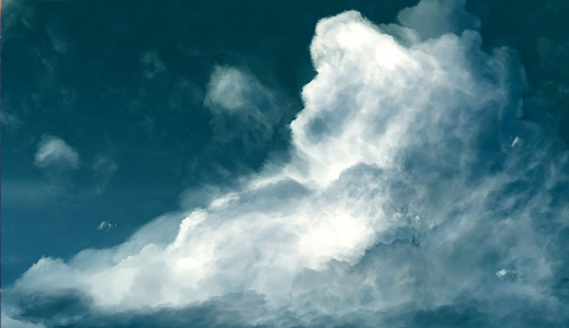 Cool clouds wallpaper free download hi res high resolution