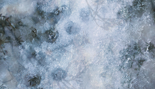 Dirty grunge ice texture free download hi res high resolution