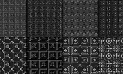 Dark Pixel Extended
