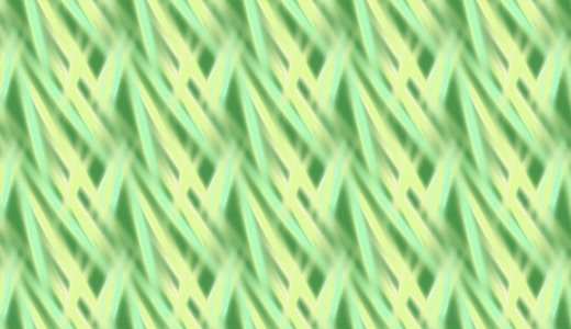 Blur pastel illustration digital vector grass patterns free download seamless repeat