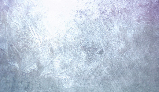 Dark ice texture free download hi res high resolution