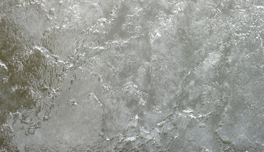 Crystal ice texture free download hi res high resolution