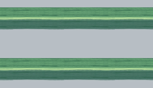 Strand illustration digital vector grass patterns free download seamless repeat