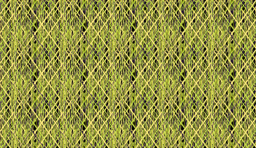 Green illustration digital vector grass patterns free download seamless