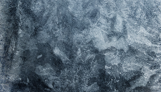 Dark white ice texture free download hi res high resolution