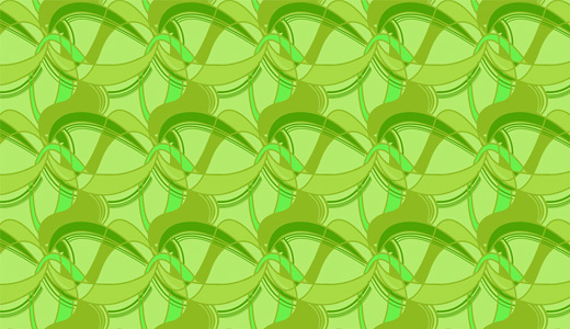 Abstract green illustration digital vector grass patterns free download seamless repeat