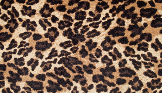 Fabric fur leopard skin texture free download hi res high resolution