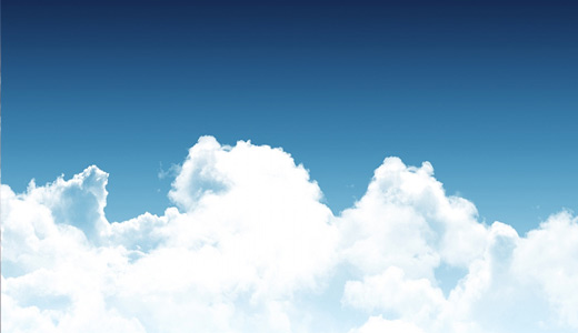 Angelic heaven clouds wallpaper free download hi res high resolution