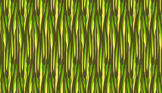 Stalk illustration digital vector grass patterns free download seamless repeat