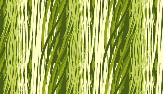 Blades illustration digital vector grass patterns free download seamless repeat