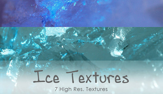 Pack ice texture free download hi res high resolution
