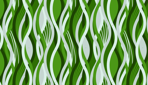 Green stem illustration digital vector grass patterns free download seamless repeat