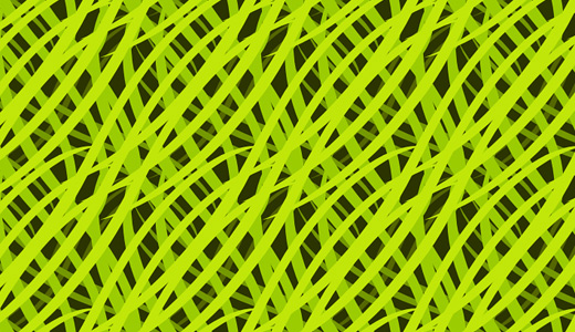Beautiful green illustration digital vector grass patterns free download seamless repeat