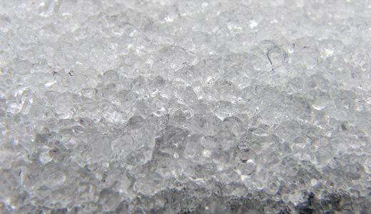 Clear ice texture free download hi res high resolution