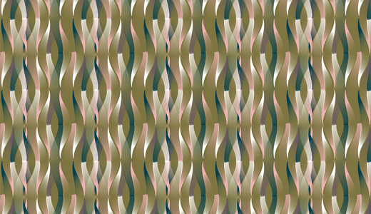 Abstract illustration digital vector grass patterns free download seamless