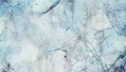 Cool grunge ice texture free download hi res high resolution