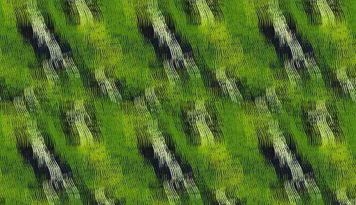 Green abstract illustration digital vector grass patterns free download seamless