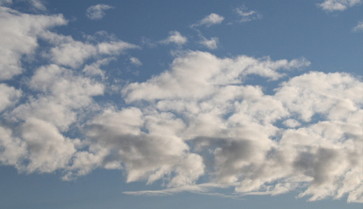 Relaxing clouds wallpaper free download hi res high resolution