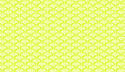 Light green illustration digital vector grass patterns free download seamless