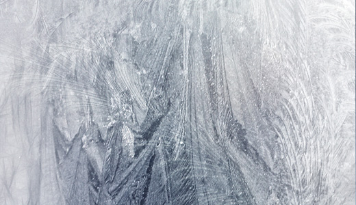 White ice texture free download hi res high resolution