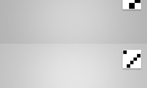 seamless pixel patterns photoshop