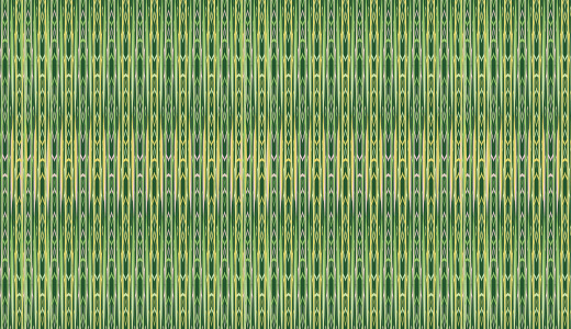 Tribal illustration digital vector grass patterns free download seamless