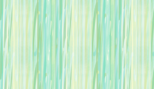 Pastel colors illustration digital vector grass patterns free download seamless repeat