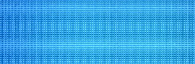 30 Free Brilliant Photoshop Pixel Patterns