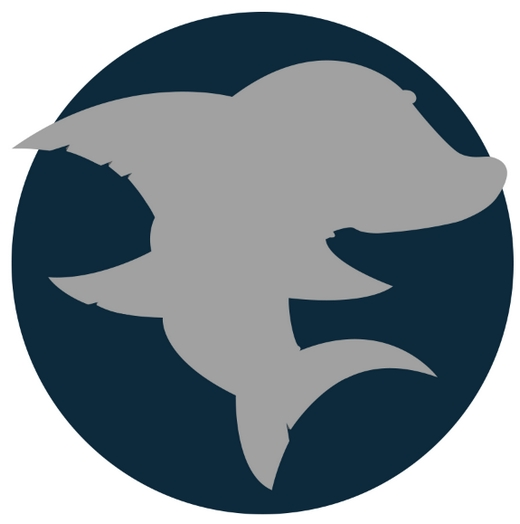 sharks-04