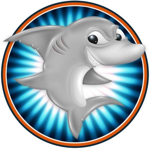 sharks-24