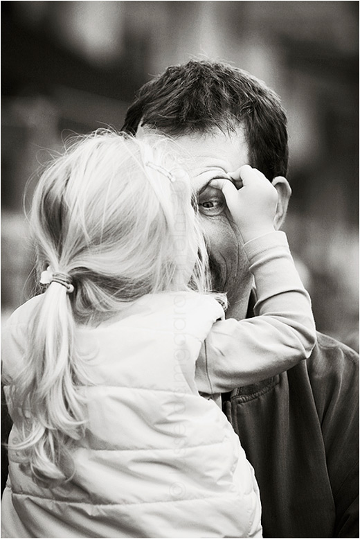 Daughter father child son daughter photography