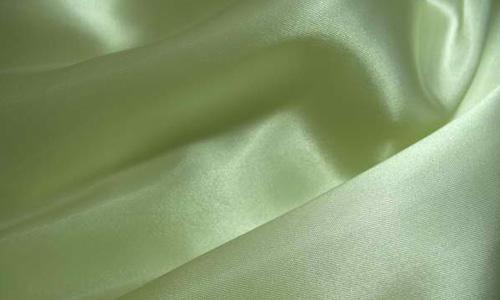 Texture: Satin