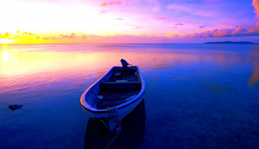 Sunlight boats free wallpapers hi res high resolution