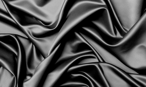 how to make satin cloth in photoshop