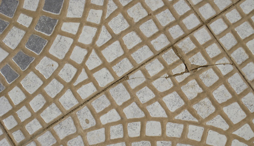 Crack mosaic textures free download hi res high resolution