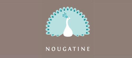 Nougatine Logo