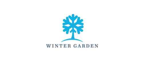 WinterGarden logo