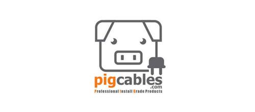 pigcables.com logo
