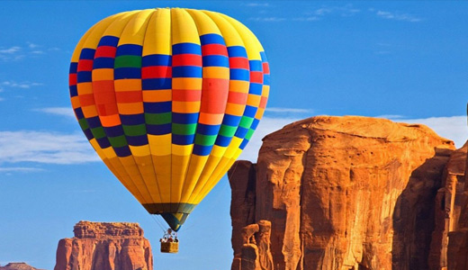 Yellow hot air balloon free download hi res high resolution wallpapers